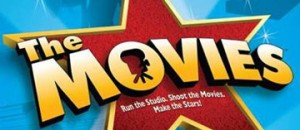the-movies360-crop